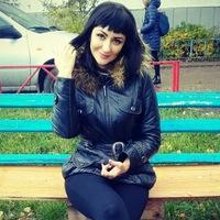 Татьяна Фиронова