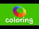 Создать сайт при помощи программы Раскраска для OpenCart, Joomla, WordPress и других CMS