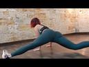 KREAM - IGGY AZALEA TYGA - TWERK DANCE by Dora