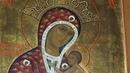 О. Всепетая Мати! Поют почаевские монахи.