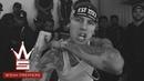 Machine Gun Kelly - Till I Die Part II (feat. Bone Thugs, French Montana, Yo Gotti Ray Cash)