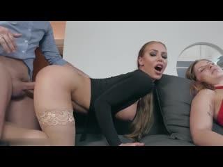 Nicole aniston [pron, pron, pov, mature, milf, blowjob, anal, порно, зрелая, анал, newporno 2019, teans]