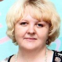 ВалентинаМарьясова