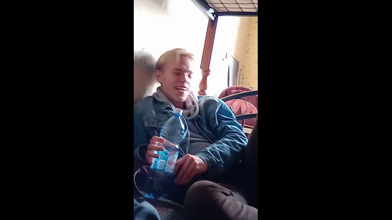 Live ТАБОРСКАЯ ПОСТИРОНИЯ