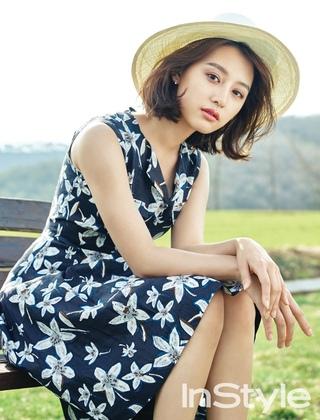 kim ji won - HD1000×1314