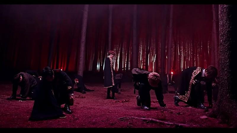 ONEUS 원어스 Come Back Home Music Video MV Eng Sub