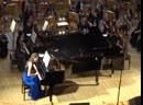 02 02 2020 СГФ В гости к оркестру Концерт Три товарища Басни с оркестром 2