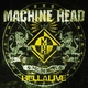 Machine Head - American High