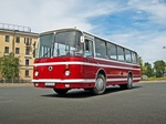 ТЕСТ-ДРАЙВ ЛАЗ-695Н В ЖУРНАЛЕ КОЛЁСА  https://www.kolesa.ru/test-drive/khoroshiy-ty-paren-natashka-test-drayv-avtobusa-laz-695n