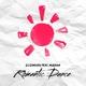 DJ DimixeR feat. Murana   - Romantic Dance