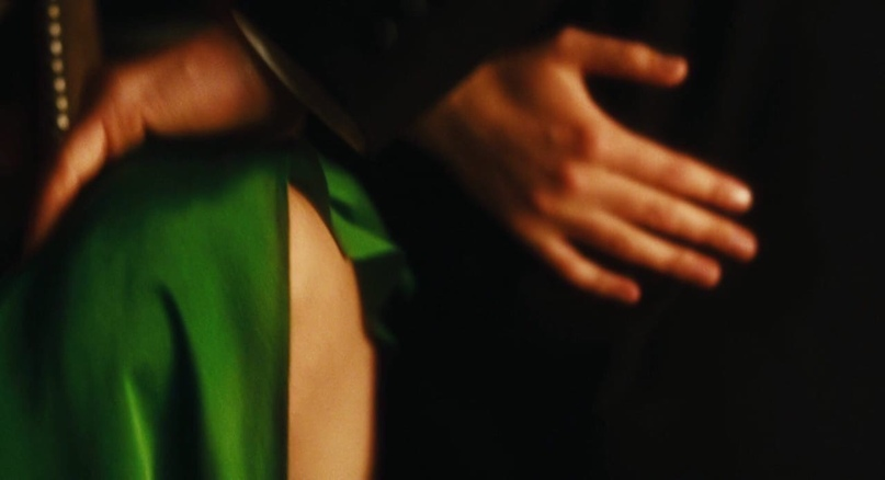 Keira knightley hardcore porn