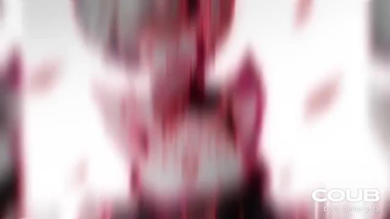 Rem Demon`s smile