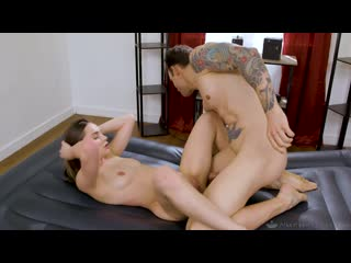 Aften Opal [NuruMassage_Fuck_Anal_Porn_Ass_Blowjob_Tits_Milf_Sex_Booty_Brazzers_Babes_Boobs_Cumshot_Handjob_Skeet]