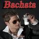 Marco Lopetuso - Don't Be so Shy (Bachata Version)