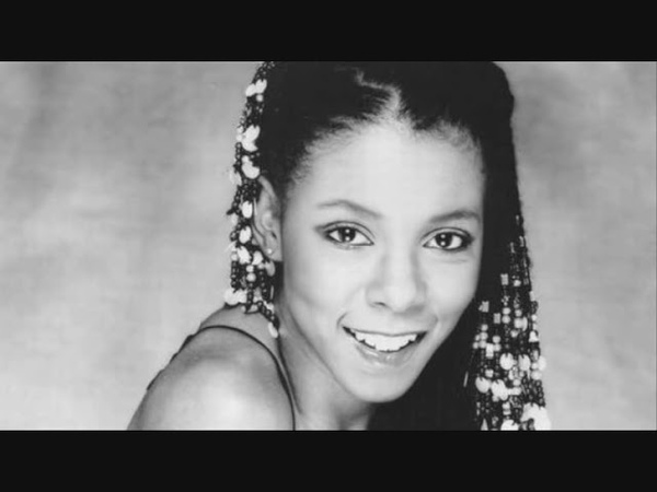 Patrice Rushen - Forget Me Nots (12 Inch Version)