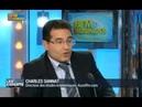 Charles Sannat Pour survivre l'Union européenne deviendra autoritaire puis dictatoriale