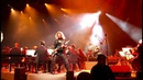 Metallica SM2 call of ktulu , For Who The Bell Toll , 4K Multi camaras Chase Center