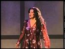 אני לא יכולה בלעדיך מתוך המחזמר מרי לו, תיאטרון הבימה