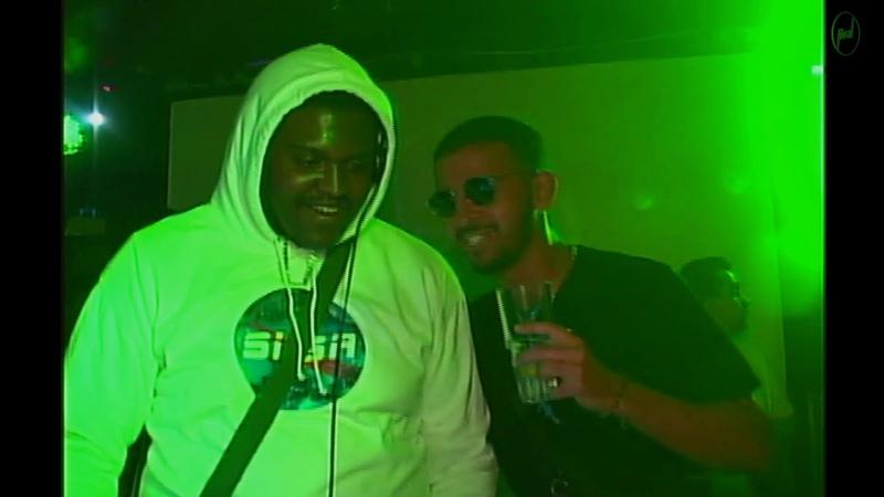 General Courts w Mic TY SBK Jammz JoSoSick Razor Kabz Keep Hush Live Tyrone 2 Special