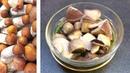 БЫСТРЫЙ РЕЦЕПТ маринованные грибы КАК ИЗ БАНКИ ВКУСНОТИЩА СПОСОБ как ЗАГОТОВИТЬ ГРИБЫ НА ЗИМУ