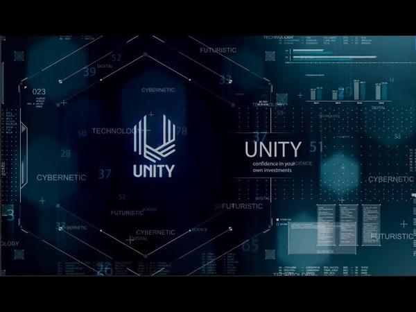 Unity Inc LTD надёжно-ли ?!