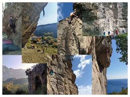 climblife