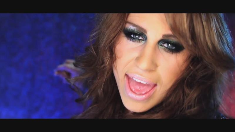 Bodybangers feat. Carlprit Linda Teodosiu - One More Time (DJ THT Vs Ced Tecknoboy Remix Edit)
