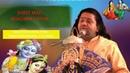 Shyam Murli To Bajane Aao Shyam Bhajan by Harendra Singh