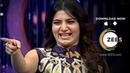 Konchem Touchlo Vunte Chepta - Samantha Akkineni | Full Episode 3 | Zee Telugu Chat Show