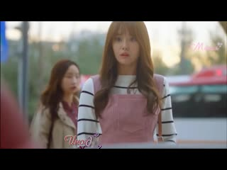 OST_Roiii (Sung Hoon) - You are the world of me _ My Secret Romance
