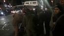 Спецназ штурмовал зал суда и вывел подозреваемую по делу Шеремета Страна