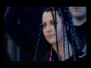 Evanescence Farther Away Live