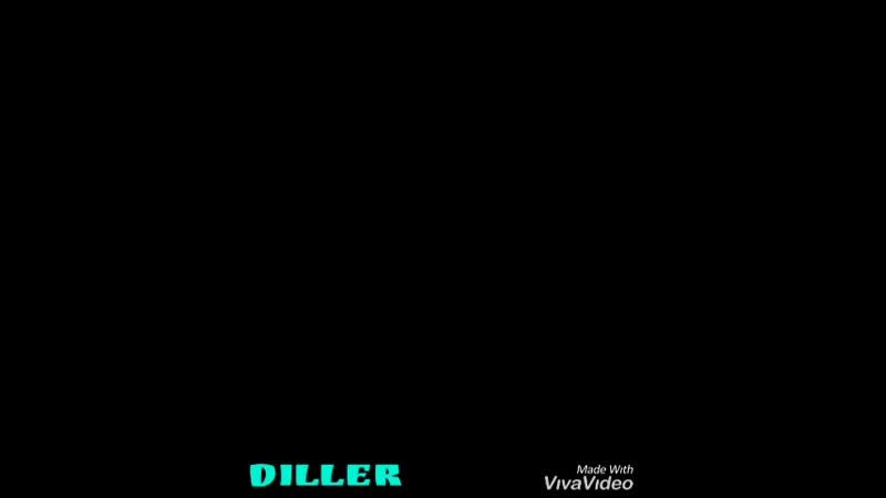 DILLER 5.