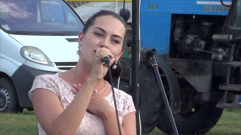 Анжеліка Проценко Сінєльникова Я запрошую вас друзі на гостину 20 07 2019