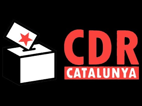 Los CDR Planean la Ocupación de Colegios Electorales Durante las Elecciones y Felipe VI se Va a Cuba