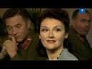 Марина Есипенко - Пройдёт Зима по мотивам фильма Александровский сад