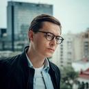 Личный фотоальбом Kirill Sergeevich