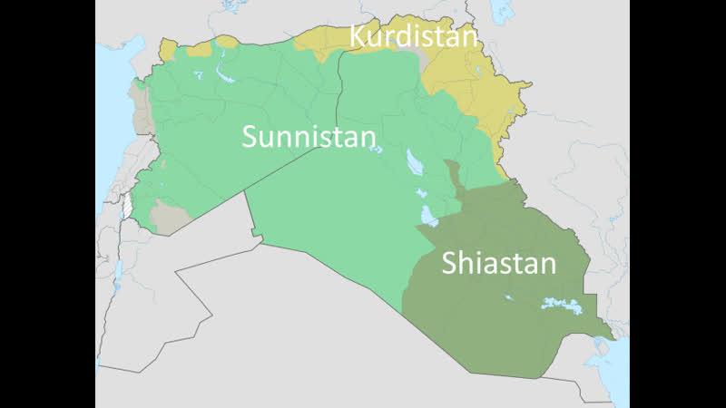 С. Тарасов. В треугольнике Путин – Эрдоган – Асад не должно быть лишнего
