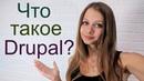 Что такое Drupal 🔥 Как выбрать хостинг для Drupal 😎
