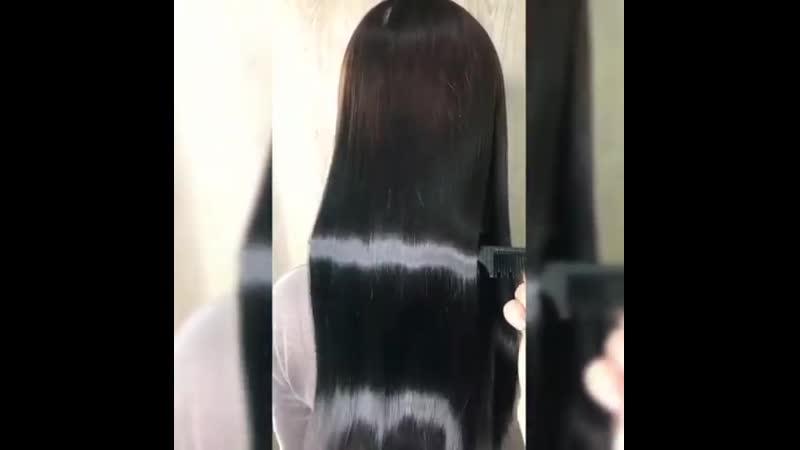 Что для тебя увереность в себе 🤔 Конечно как и для многих внешний вид красивая одежда маникюр кожа и конечно волосы волосы