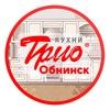Трио Обнинск | Кухни на заказ