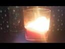 Молитва на очищение и исцеление души и тела