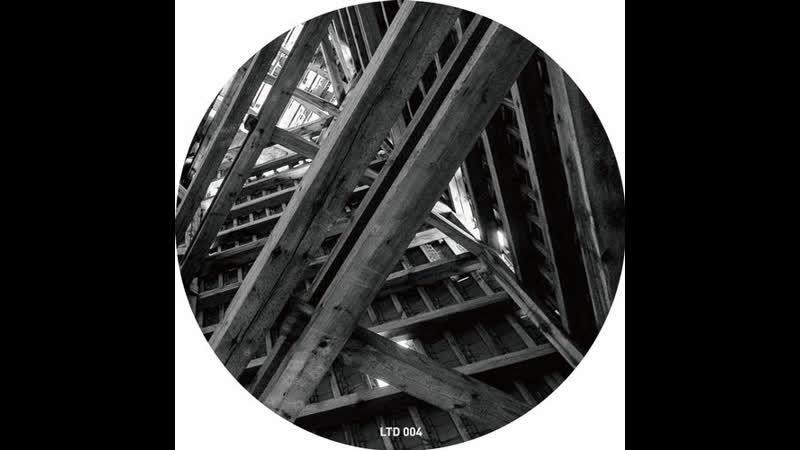 Synthek feat. AudioLouis - RecLaim Your City Podcast.319 (Rotterdam Via BerLin Rinse Radio France, Set-Megamix.2013)