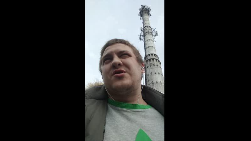 Доченька, с днём рождения новенькое)