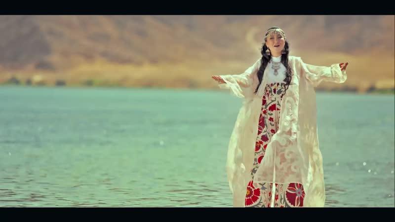 Айшаның әні - Динара Кемелхан