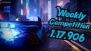 Weekly Competition Shanghai Pudong Rise Mazda Furai 1 17 906 Asphalt 9