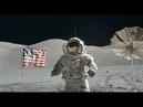 Avons-nous VRAIMENT débarqué des hommes sur la lune ? ( Documentaire)