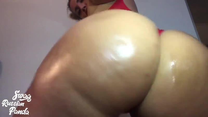 Ass shake tube porn