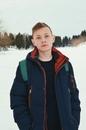 Алексей Курмашев фотография #11