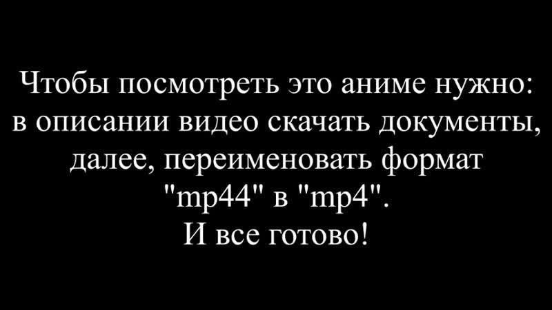 37 51 Серия Стальной Алхимик Fullmetal Alchemist 2х2